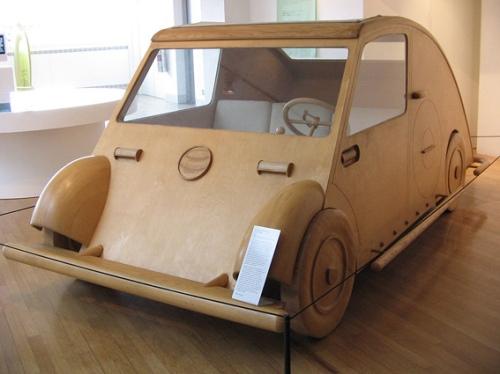 le-corbusier_car